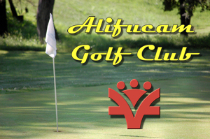 Alifucam Golf Club